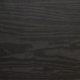 UA99 Элит перламутр коричневый