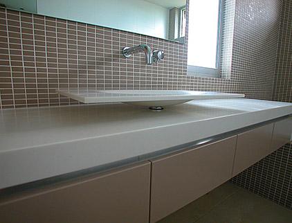 top-bath